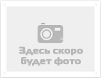 Уплотнитель двери холодильника Stinol, Indesit, Ariston (570x1120 мм) 267506